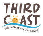 Third Coast Bakery logo