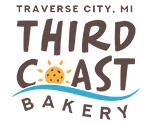 Third Coast Bakery